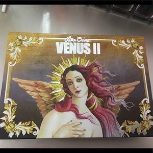 Venus ll palette